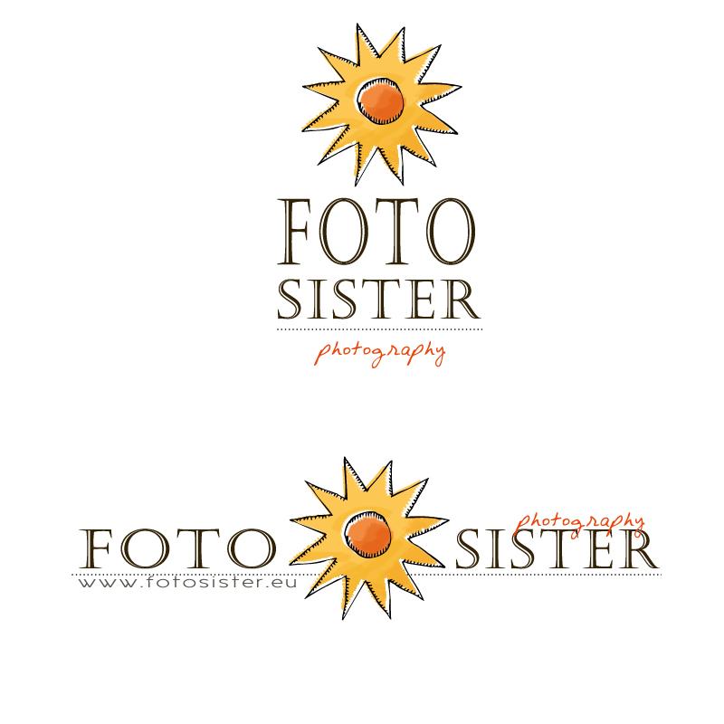 fotosister_logo