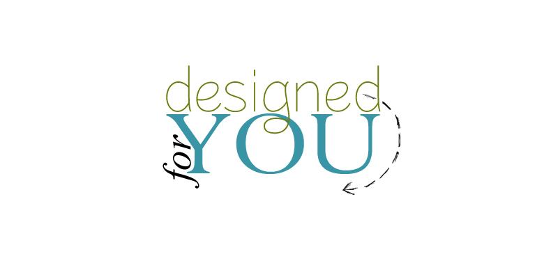 logo-dfy