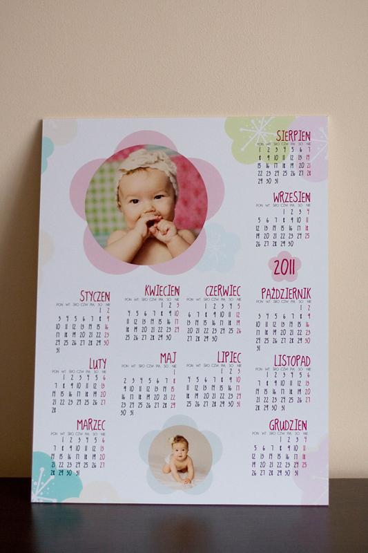kalendarz03